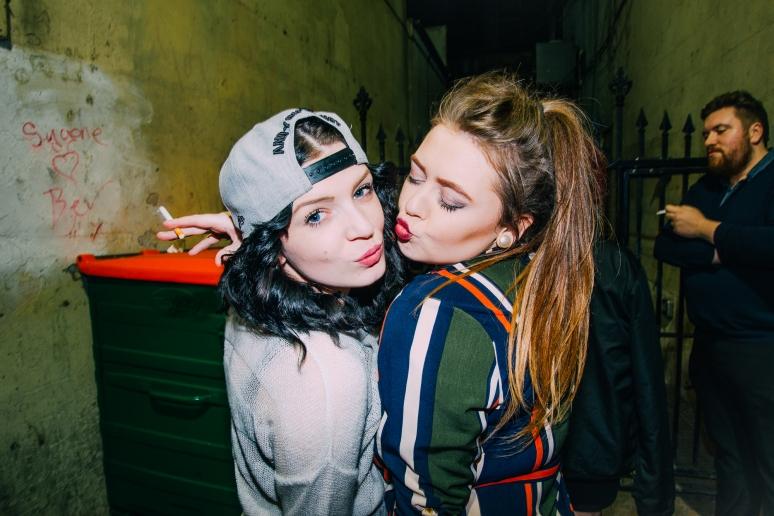 Street Nightlife-2598