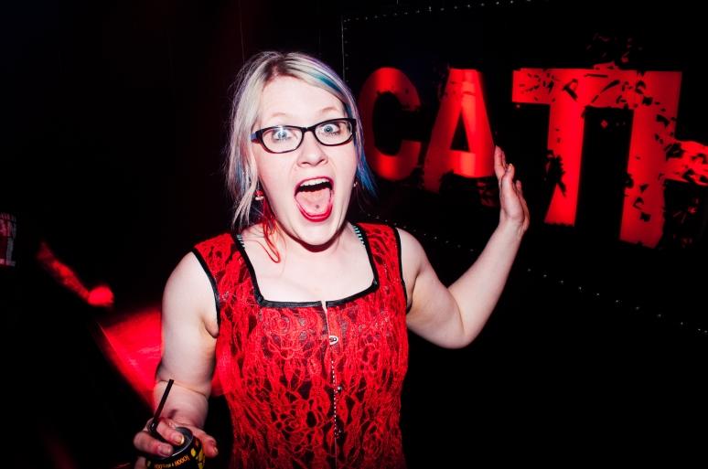 Cathouse-141