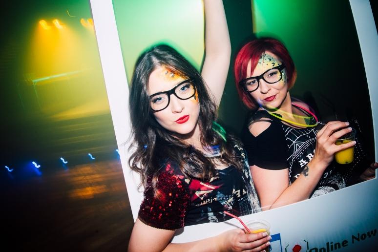 cathouse-myspace-party-18