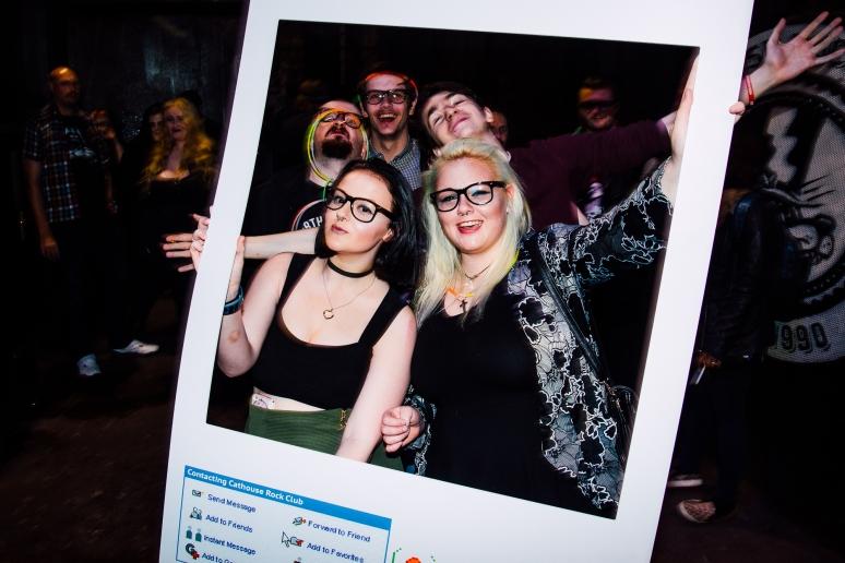 cathouse-myspace-party-30