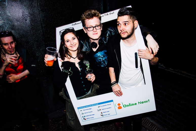 cathouse-myspace-party-66