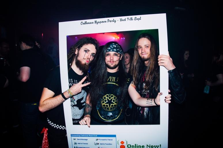 cathouse-myspace-party-88