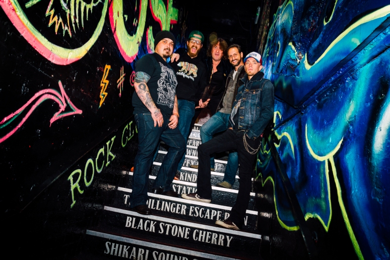 black-stone-cherry-cathouse-1